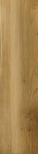 oak 30x120 naturale