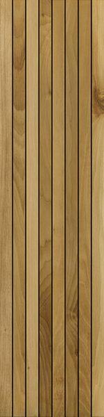 oak 30x120 stave