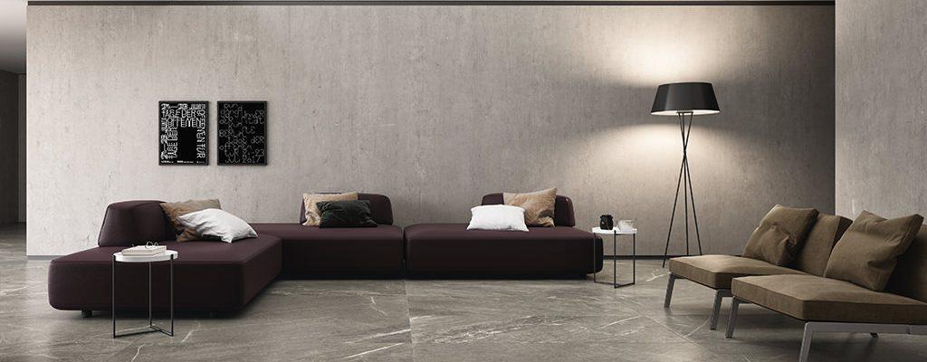 pavimenti-per-interni_Ceramiche-Coem_Soap-Stone_Grey-75x1497