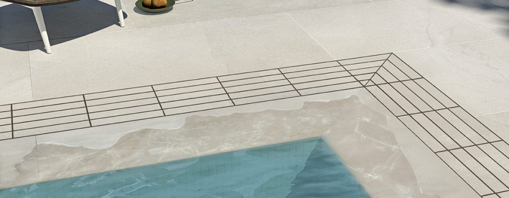 piscina_comblanchien_particolare_2_3