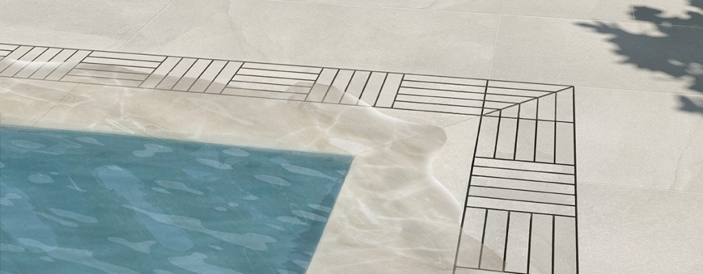 piscina_comblanchien_particolare_3_2