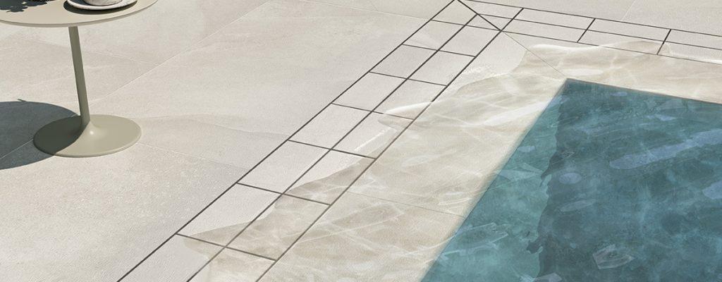 piscina_comblanchien_particolare_4_2
