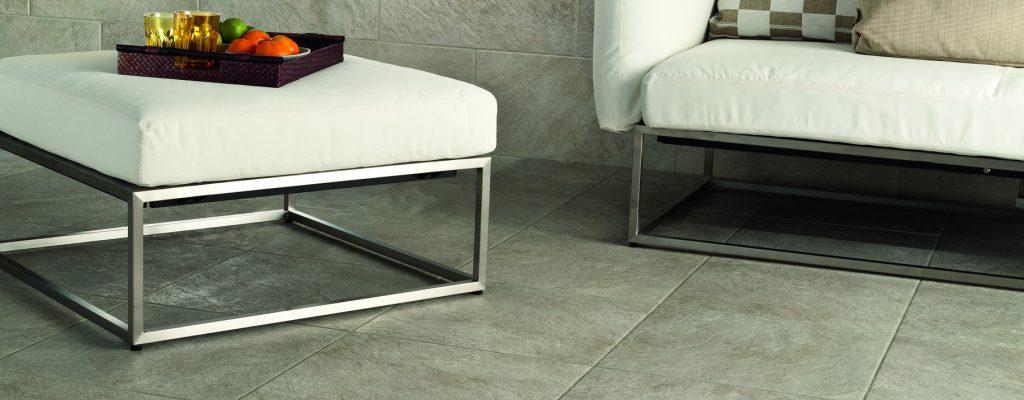 silver-gray-0287B