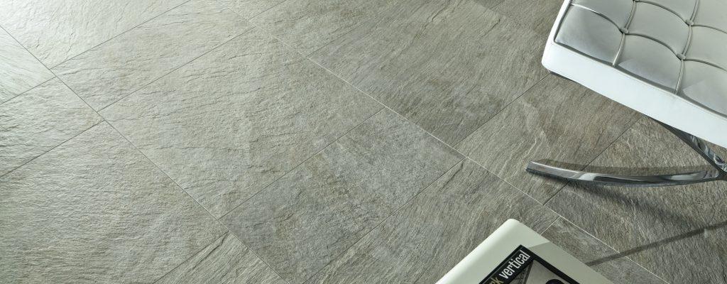 silver_grey-2836