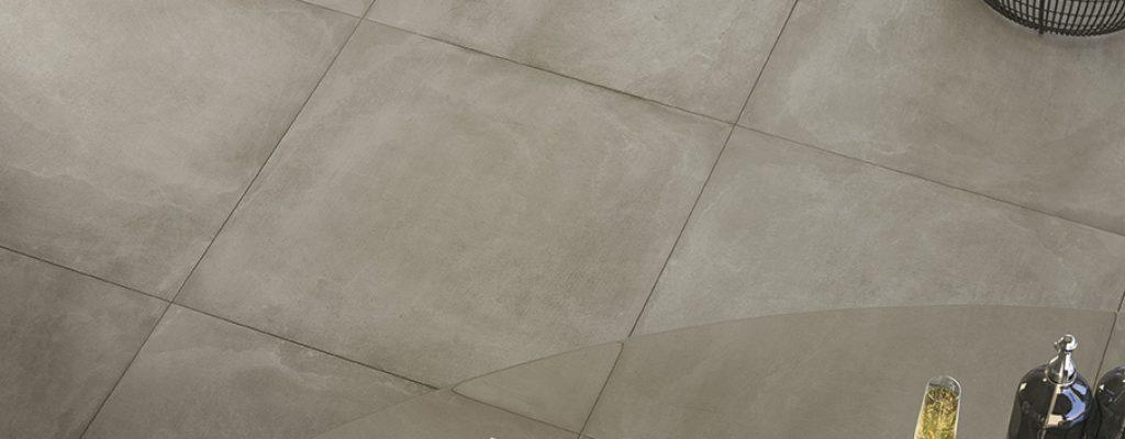 terrazza_one_cement_90x90_dettA