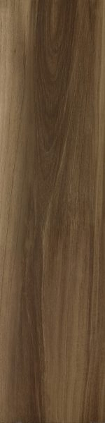 walnut 30x120 naturale